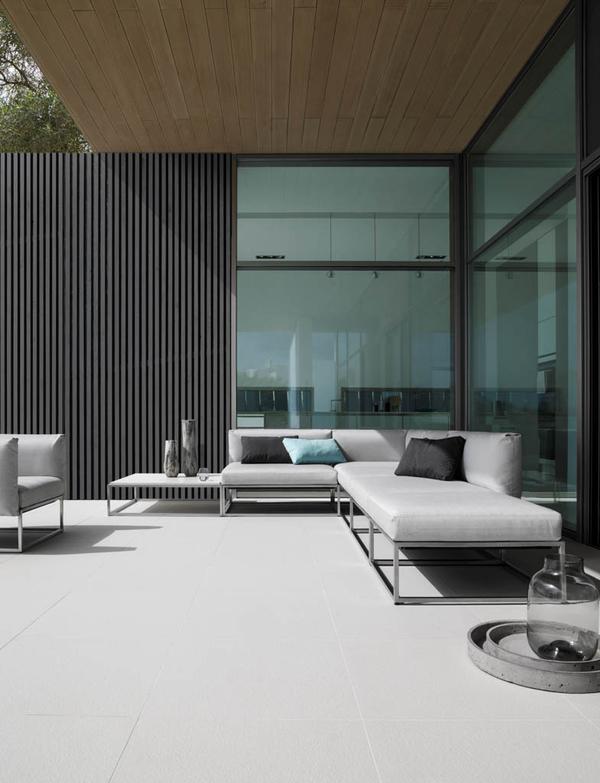 Terfruchte Lounge Mobel